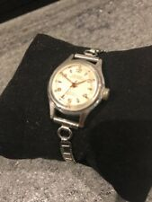Oriosa 17 Jewels Ladies Mechanical Watch
