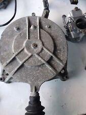 lanceur de volant magnetique pour  35 cv jonshon