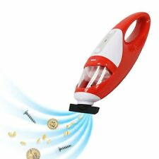 Cordless Hand Held Vacuum Cleaner Small Mini Portable Car Auto Home Wireless.