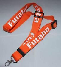 New Futaba Neck Strap RC Transmitter/Radio Walkera Align Futaba Spektrum ESKY