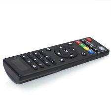 Wireless Original Remote Control Replacement  MXQ MXQ-PRO 4K M8S PRO TV BOX