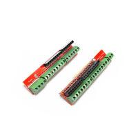 New Proto Screw Shield V2 Expansion Board For Arduino UNO R3