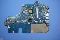 SONY SVF15 SVF15A CPU N14M-LP-S-A1 Motherboard DA0GD6MB8E0 *AS IS*