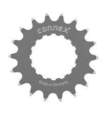 Connex Pignone per Prestazioni Di Bosch CX, Performance, Active line 18 Denti
