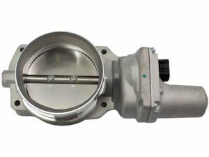 Throttle Body For 2008-2009 Pontiac G8 GT 6.0L V8 N181ZF