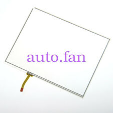 8 inch 4wire 4:3 resistive touch screen The left line of industrial 171*131MM
