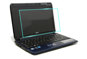 """Crystal Clear Screen Protector for Acer Aspire ONE 11.6"""" Laptop   Desktop"""