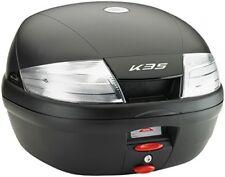 Kappa Bauletto Monolock System K35nt