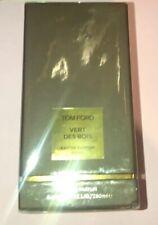 Tom Ford VERT DES BOIS Eau De Parfum 8.4oz/250ml New in Box Sealed Perfume