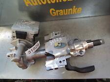 elektr. Servolenkung VW UP! 1,0i 55kW BJ.2012 1S1909144G 1S1423510R 422396726