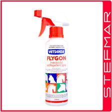 Vetsense Flygon 250ml Repel Insecticidal Repellent