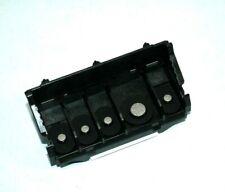 Genuine CANON Printhead QY6-0089 Pixma TS5050 TS5080 TS6050 TS6080 TS6120 TS6220