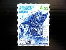 Francesi meridionali e terre ANTARTICO 1979 sigilli SG131 NUOVO prezzo di vendita FP697