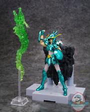 D.D.Panoramation Rising Dragon Punch Dragon Shiryu BAN07916