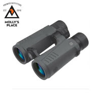 Sig Sauer SOZ71201, ZULU7 Open Bridge 12x50 Full Size Binocular