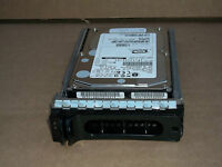 Dell Poweredge 1850 2800 2850 2600 2650 36GB 15K SCSI Server Hard Drive P1587