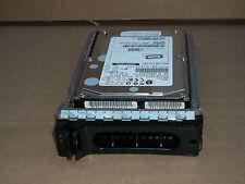 Dell Poweredge 1850 2800 2850 2600 2650 36GB 15K SCSI Server Hard Drive P1587