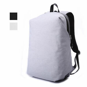 Anti Theft Laptop Backpack To 16 Inches Daypack Organiser Bag School Bag