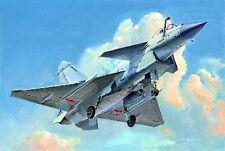 "Chasseur Chinois CHENGDU J-10B ""DRAGON VIGOUREUX"" - KIT TRUMPETER 1/48 n° 2848"