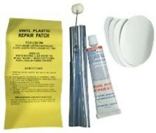 More details for inflatable hot tub repair kit underwater glue, compatible for use with lazy spas
