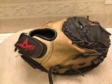 "All Star CM1010BT 30"" Youth Baseball Catchers Mitt Right Hand Throw"