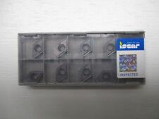 Iscar DCMT 11t308-SM IC907 Wendeplatten Wendeschneidplatten mit Rechnung