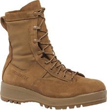 BELLEVILLE C790 Waterproof GORETEX Combat Boot AR 670-1 US Army Boots Stiefel 46