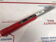 New Hilti 206509 Hammer Drill Bit Te Yx 12 14 Sds Max Free Shipping