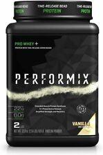 Vanilla Protein Powder 2lbs!!!!!!