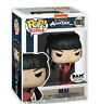 Funko POP! Avatar the Last Airbender MAI w/Knives #1003 BAM! Exclusive, NEW & NM