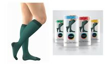 NEW Fitlegs Anti-Embolism Grip Below Knee Stockings (Extra Large) (1 pair)