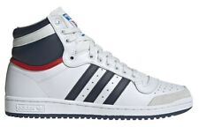 Scarpe Uomo Top Ten Hi Adidas Originals