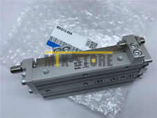 1PCS New SMC MXQ12-50A
