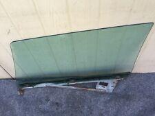 65-66 CADILLAC DEVILLE/ELDORADO CONVERTIBLE CHEVY/OLDS/PONTIAC BUICK DOOR GLASS