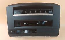 2010-2013 Mercedes S Klasse Bedieneinheit CD Wechsler GPS Radio 2219009003