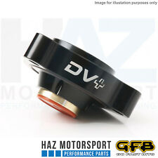 GFB DV+ Diverter Valve Recirculating BMW N20B20 125i/320i/328i/420i/520i All N20