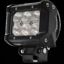 "4"" Inch Golf Cart  / ATV LED Light (Universal Fit.)"