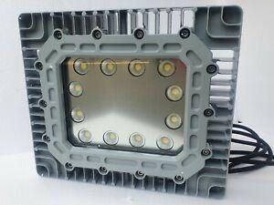 LARSON ELECTRONICS Explosion Proof LED LIGHT EPLC2-HHB-175W-LED-CLG-.75  # NEW