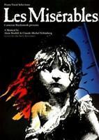 Les Miserables - Piano/Vocal Selections (Update 2012) by Alain Boublil/Claude-Mi