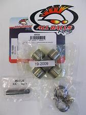 ALL BALLS 45920 CROCIERA DIFF ANTERIORE/MOTORE CAN-AM 500 Renegade 2009 2010