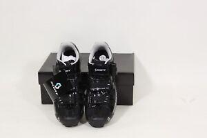 Scott Mountain Comp Lady Bike Shoes Black Eu 37 or US 6