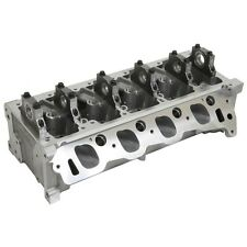 TRICK FLOW TFS-51910002-M44 TWISTED WEDGE 185 CYLINDER HEAD FORD 4.6L/5.4L 2V