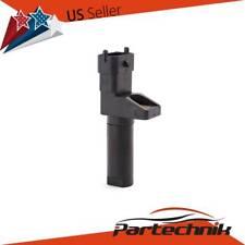 Crankshaft Position Sensor 68039478AA for Dodge Sprinter 2500 3500 Mercedes C230