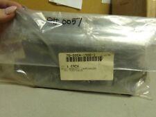 New Lamp Changer Bracket T151710235 78806415861 *Free Shipping*