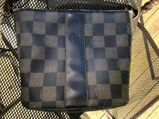 Fendi Pequin Authentic Handbag - Fa