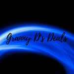 Granny D's deals