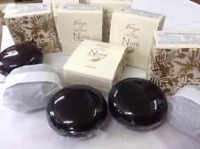 beauty soap noni , glutta , aloe vera soap