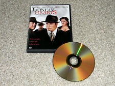 Lonely Hearts (DVD, 2007)