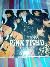 "LP PINK FLOYD ""THE PIPER AT THE GATES OF DAWN - VINILO"""