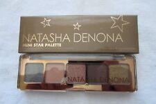 NIB Natasha Denona MINI STAR Eyeshadow Palette - Limited Edition